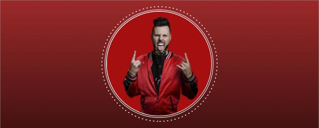 Rouge FM | Latin Move