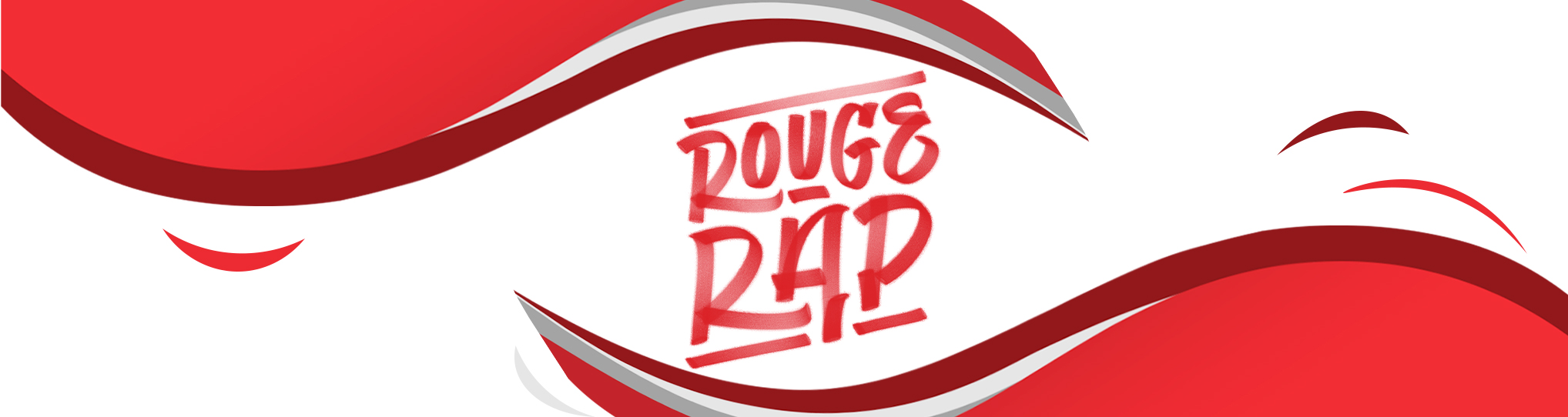 Le top Rouge FM