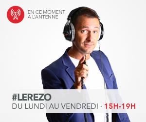 Rouge FM | Le Réseau