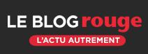 Rouge fm | le blog
