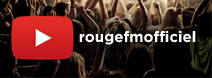Rouge fm | youtube