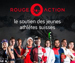 Rouge Action | Rouge FM