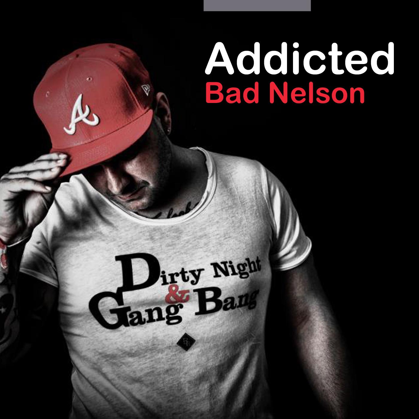 <![CDATA[Addicted]]>