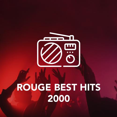 best hits 2000