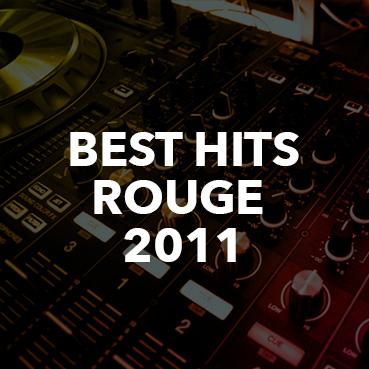 Online Radio Rock | Rouge fm
