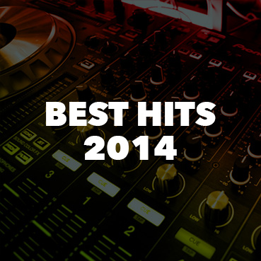 Best Hits 2014