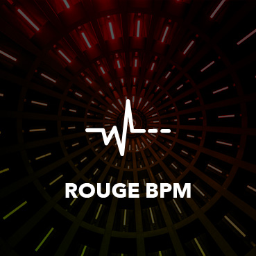 Online Radio - Webradio Bpm | Rouge fm