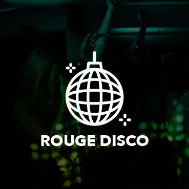 Online Radio - Webradio disco | Rouge fm