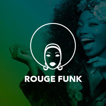 Online Radio - Webradio Funk | Rouge fm