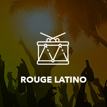 Rouge Latino