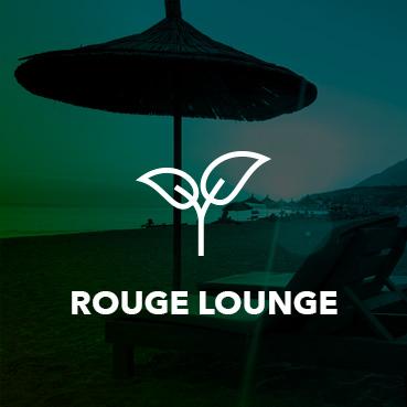 Online Radio - Webradio Lounge | Rouge fm