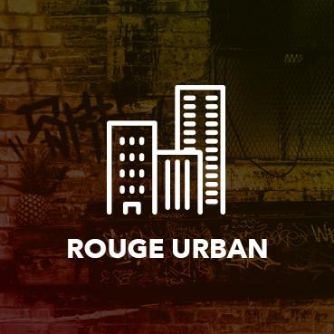 Urban