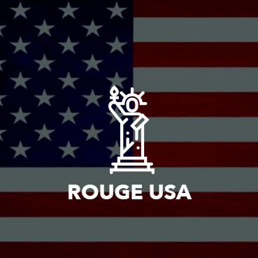 Online Radio - Webradio US | Rouge fm